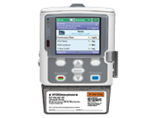 CADD®-Solis Ambulatory Infusion Pump