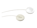 Skin Temperature Sensor - Adult