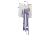 HemoDraw® Closed Blood Sampling System