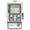 CADD®-Solis VIP Ambulatory Infusion Pump